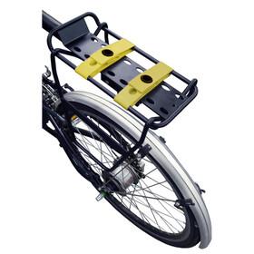 Cycloc Wrap , keltainen